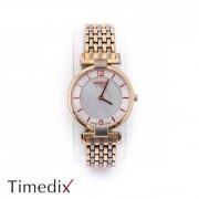 Boccia Titan 3238-05 дамски часовник