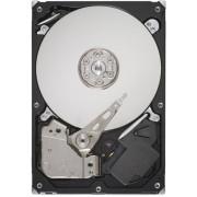 Lenovo 500GB 3.5'' SATA II 500GB SATA II interne harde schijf