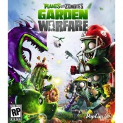 PC - PvZ: Garden Warfare