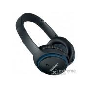 BOSE SoundLink AE II slušalice, crna