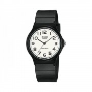 Casio MQ 24 7BLLGF мъжки часовник