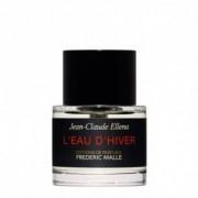 Frederic Malle L'Eau d'Hiver - Eau de Parfum unisex 50 ml vapo