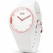 016300 Ice-Watch Cosmos Női karóra (S-es méret)