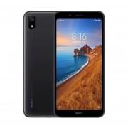 Celular Xiaomi Redmi 7a 32gb/2gb Ram 4g Bateria 4000 Mah - Negro