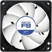 Ventilator za PC F8 Arctic Cooling 8 cm