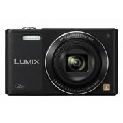 Panasonic DMC-SZ10EG-K - Digitalkamera - Schwarz