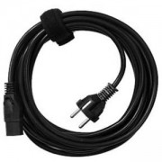 Захранващ кабел за компютърна система, Fortron power supply cable, 1.8м, FORT-SUN-A675
