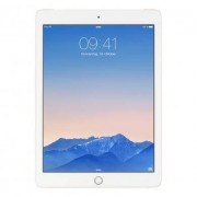 Apple iPad 2018 (A1954) +4G 32GB gold