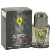 Ferrari Extreme Eau De Toilette Spray 1.3 oz / 38.44 mL Men's Fragrance 498782