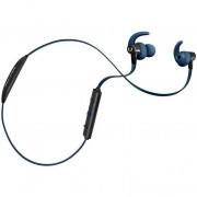 FRESH 'N REBEL Lace Wireless Sports Earbuds Indago