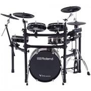 Roland TD-25KVX V-Drum Series Drumkit