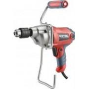 Extol Premium festék és habarcskeverő gép 850 W (8890611)