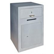 Serie Deposito Caja fuerte DEP L-60-C
