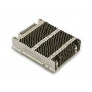 SUPER MICRO Supermicro SNK-P0047PS - Warmteafleider processor - 1U - voor SuperServer 1027GR-TRF-FM375