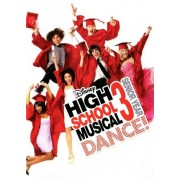Disney High School Musical 3: Senior Year Dance Steam Key EUROPE
