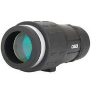 Carson X-View 7x32mm 18 Close-Focus Monocular (XV-732)