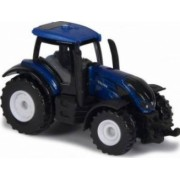 Tractor Majorette Valtra T4