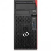 Компютър ESPRIMO P558 E85+ Intel Core i5-9400 1x4GB DDR4-2666 unb.UDIMM non-ECC/VGA extension card FH/DVD SuperMulti SATA slim, S26361-K1444-V700_I5_S