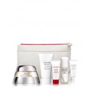 Shiseido Bio-Performance a.s. Krém 50ml + pena 30 + sérum 7 + oko3 + konc. 5ml