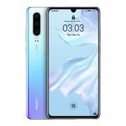 Huawei P30 6GB/128GB 6,1'' Cristal