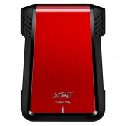 """Adata EX500U3-CRD - 2.5"""" SATA external enclosure"""