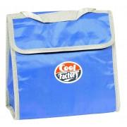 Geanta Frigorifica Lunch 5 Litri Cool Factory Albastru Uniflame
