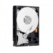 HDD WD Blue 500GB, 7200rpm, 16MB, SATA 3
