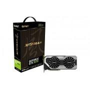Palit GeForce GTX 1070 JetStream NE51070015P2J Grafische kaart