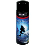Detergent McNett Wet & Dry suit