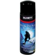 Detergent McNett Wet & Dry suit
