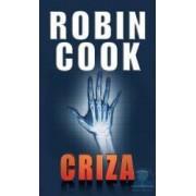 Criza - Robin Cook
