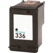"""Tinteiro HP Reciclado Nº 336 preto (C9362EE)"""