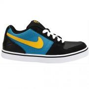 Детски Кецове Nike Ruckus Low JR 409296-074