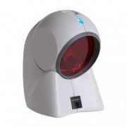 Honeywell Orbit 7120 kit usb bianco