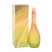 Jennifer Lopez - Sunkissed Glow Eau De Toilette Spray Perfume Para Mujer 100 ML