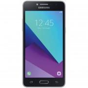 Samsung Galaxy Grand Prime Plus 8GB Interno 5mp Negro