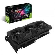 ASUS GeForce RTX 2080 ROG Strix OC (8GB GDDR6/PCI Express 3.0/1515MHz-1890M