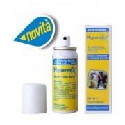 Rimos Srl Hypermix Olio Spray 30ml