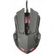 Mouse gaming Trust GXT 158, Laser