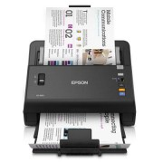 Scanner Epson Workforce DS-860 48bits, B11B222201