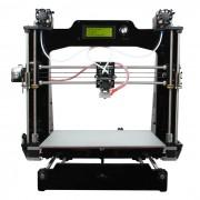 Geeetech prusa I3 M201 impresora 3D filo de 1?75mm filamento / 0.4mm boquilla