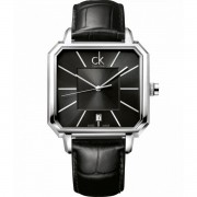 Calvin Klein Concept Watch K1U21107 - Black