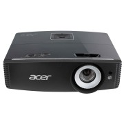 ACER P6500 - Projektor / Beamer, 5000 lm, 1080p (1.920 x 1.080)