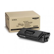 Тонер за XEROX Phaser 3500, висок капацитет