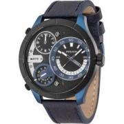 Мъжки часовник Police Bushmaster PL.14638XSBLB/02