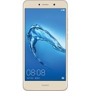 Huawei Y7 - 16GB - Dual Sim - Goud - Lebara Prepaid