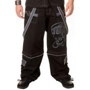 pantaloni uomo DEAD THREADS - TT9837