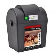 VOSS.farming BV 3900 - 9V Battery Energiser