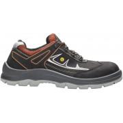 Pantofi DOZERLOW S3 ESD