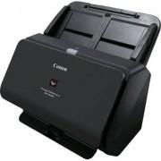 Canon Skaner dok DR-M260 2405C003 Dostawa GRATIS. Nawet 400zł za opinię produktu!